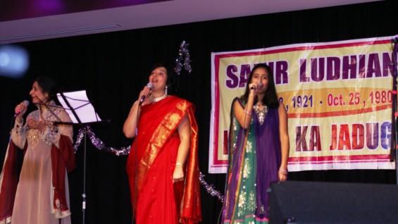 Roh-e-Sahir-Part1