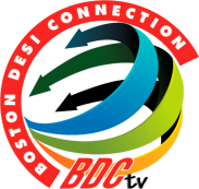 Boston Desi Connection TV