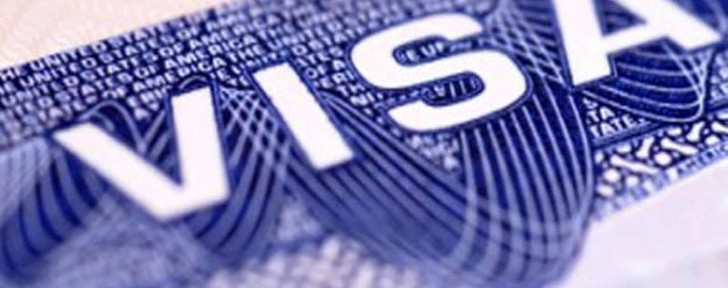 Over 14,000 Indians overstayed in US in 2015