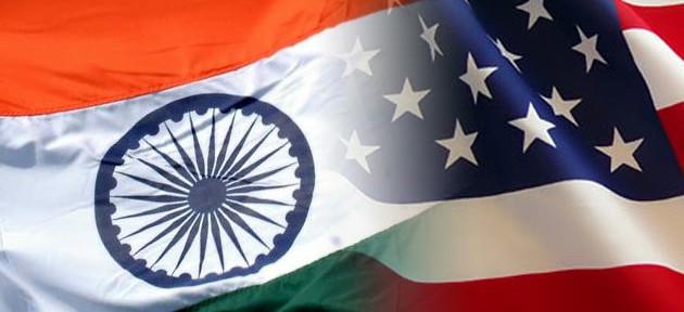 USA INDIA Visa,