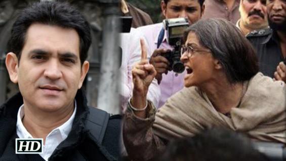 Sarbjit Directors Shocking Reaction On Aishwaryas Acting
