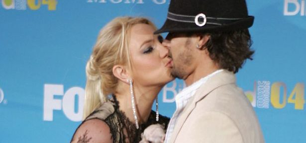 Britney Spears And Kevin Federline Sex Video Porn