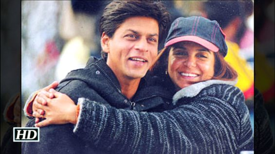 Shah Rukh Khan Has DECLINED Hollywood Projects | Reveals Farah Khan